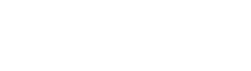 Rivercleaning